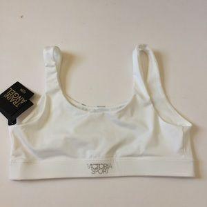 Victoria's Secret Intimates & Sleepwear - 🆕(L) VS LIMITED EDITION Sports Bra